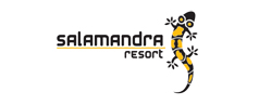 Salamandra resort